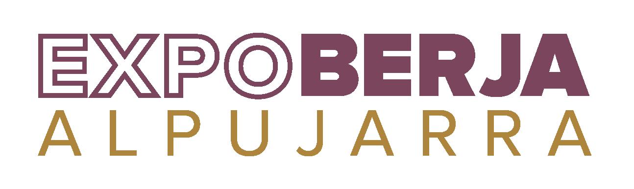 ExpoBerja Alpujarra